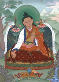 yutokpa